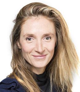 Céline Maironi-Persin
