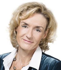 Claire Fougea