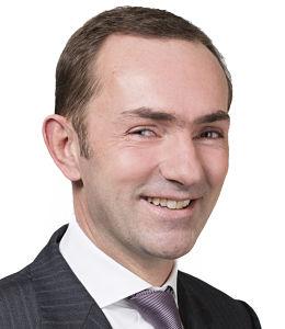 Jean-Pierre Delvigne