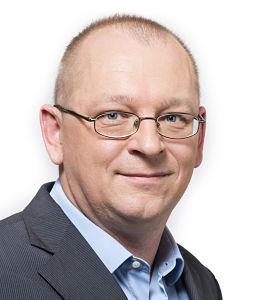 Kai Völpel