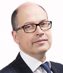 Jérôme Barré