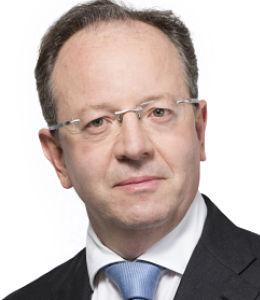 Henry Ranchon