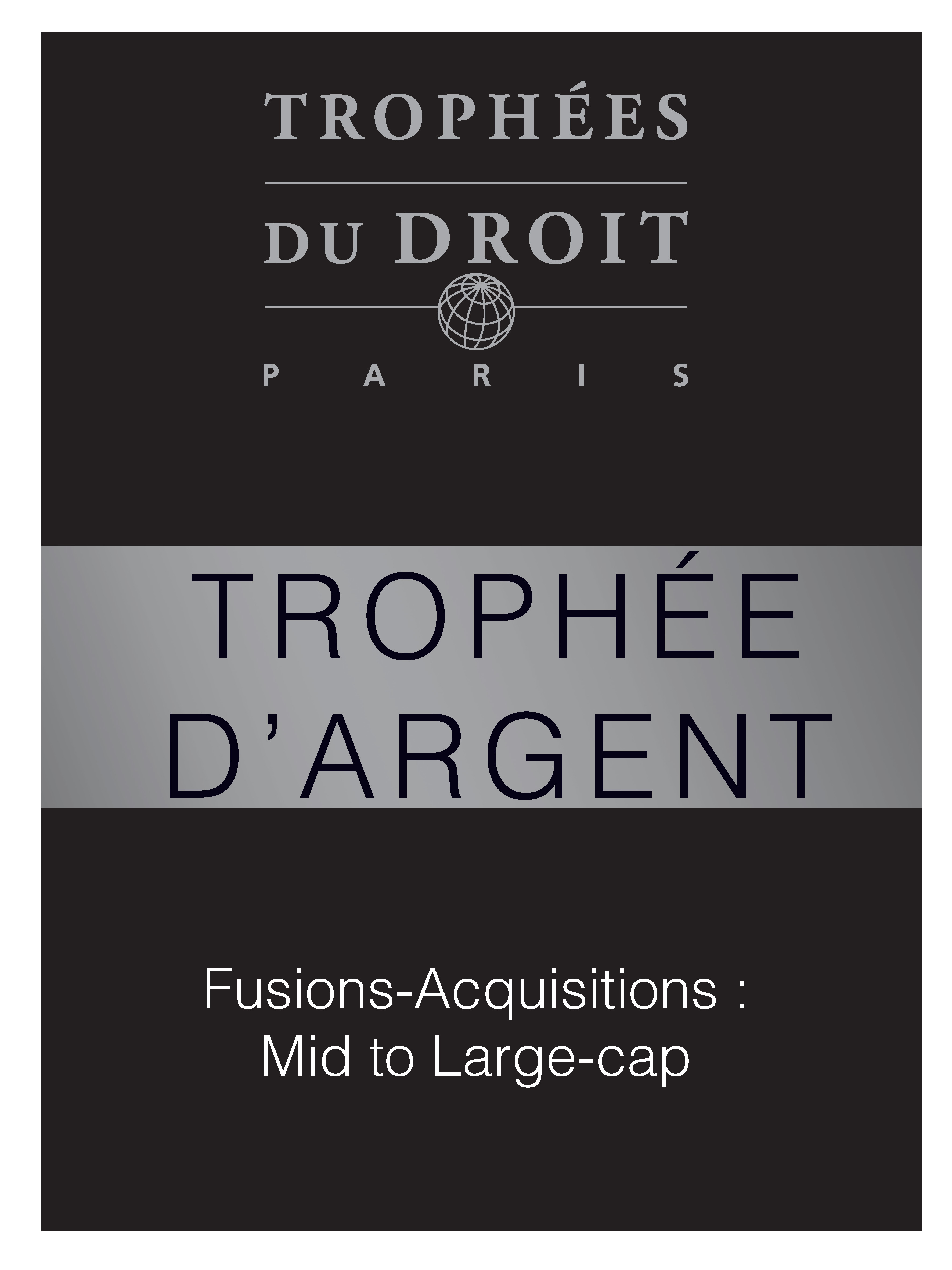 Fusions-Acquisitions_Mid_to_Large-cap