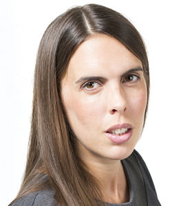 Marion Brière Ségala