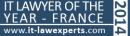 France-IT-2014 Large