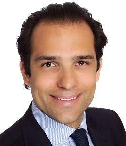 Laurent Schittenhelm