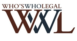 WWL-rec