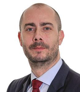 Raphaël François