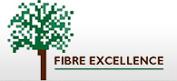 fibre excellence papier reprise tarascon