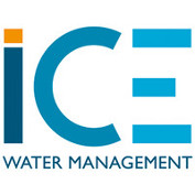 ice water management reprise