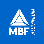 mbf aluminium reprise