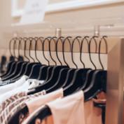 retail reprise