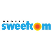 sweetcom-reprise