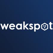 weakspot reprise
