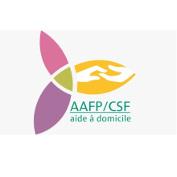 aafp-csf