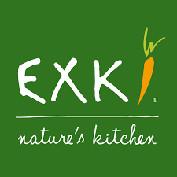 exki restaurant